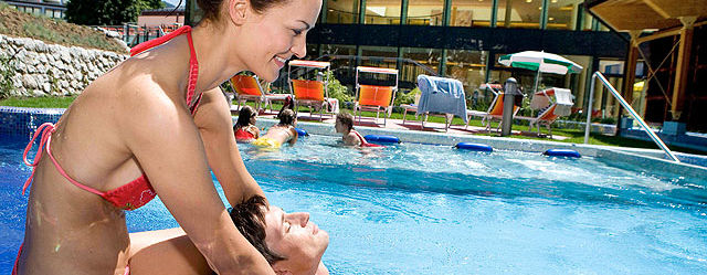 Eurotherme Bad Ischl